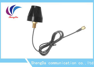 China de Richtingantenne Wifi, Externe Wifi-Antennerg174 1.5m Kabel van 100W Omni fabriek